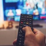 Det bliver dyrere for danskerne at se TV i 2019, når alle de store TV-leverandører sætter priserne op 1. januar. Arkivfoto: Iris/Scanpix