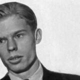 Ingen ved præcis, hvordan digteren Morten Nielsen døde under krigen. Men det betyder ikke, at vi frit kan spekulere og komme med beskyldninger, der bygger på antalgelser.