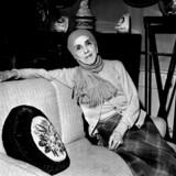 I år 2021/2022 kommer en ny filmatisering om eventyren, forfatteren og særligt også forretningskvinden Karen Blixen. Under titlen »the Lioness« vil Nordisk Film filmatisere Tob Buk-Swientys kommende bog »Løvinden« om Karen Blixens liv som forretningskvinde og direktør i Afrika i årene 1914-1931.