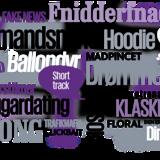 Det danske sprog, der i dag vokser frem, rummer tegn på flokmentalitet og ensretning.