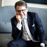 Dansk Erhverv-direktør Brian Mikkelsen var selv erhvervsminister, da den nuværende regerings målsætning om at få nedbragt virksomhedernes regelbøvl blev søsat.