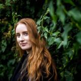 Astrid Borchsenius fulgte sit ønske om drømmeuddannelsen i Aalborg og flyttede fra København.