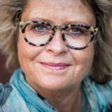 Stine Bosse var den første danske kvinde til at blive topchef i et af de store børsnoterede selskaber i Danmark.
