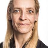 »Nytårsforsætter viser sig – hvem skulle dog have troet det? – at have en effekt,« skriver Jill Byrnit.