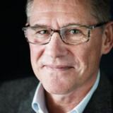 Formand for Novo Nordisk Fonden og tidligere topchef i Novo Nordisk, Lars Rebien Sørensen, stopper som næstformand for Carlsbergs bestyrelse.