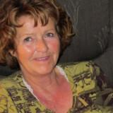 Hustruen til en af Norges rigeste personer har været forsvundet siden oktober. Hun formodes kidnappet, og der kræves en stor løsesum udbetalt i digital valuta. NTB Scanpix/Reuters