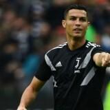 Den portugisiske fodboldspiller Cristiano Ronaldo er ikke afvisende over for at udlevere DNA-prøver til Las Vegas. Han og hans hold af advokater fastholder, at han og Kathryn Mayorga i 2009 havde sex med samtykke.