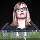Stephanie Lose (V), der er regionrådsformand i Region Syddanmark og formand for Danske Regioner, ventes at blive en af hovedpersonerne ved aftenens hovedbestyrelsesmøde i Venstre, hvor en mulig nedlæggelse af regionerne vil blive diskuteret.