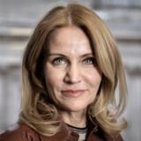 Tidligere Helle Thorning-Schmidt har takket ja til en bestyrelsespost i Vestas, oplyser selskabet.
