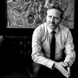 Anders Samuelsen møder hård kritik men siger, at »åbenhed er helt afgørende for at give forskerne en reel mulighed for at lave en grundig og uvildig udredning.«