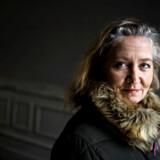 Lisbeth Zornig Andersen er leder af Huset Zornig og var selv anbragt som barn. Hun mener, at der er opstået en herskende konsensus i samfundet, der også gennemsyrer systemet, om at anbringelser er det værste, der kan overgå et barn. For hende var anbringelsen noget af det bedste, der skete i hendes opvækst.