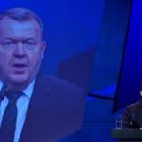 Folketingsvalget skal være afholdt før juli i år, så alt tyder på, at Lars Løkkes sidste store statsministerkamp i denne valgperiode bliver sundhedsreformen.