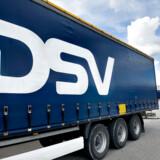 DSV forsøger igen at købe op Schweiz med et bud på 26,5 mia. kr. for Panalpina.