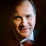 I dag afgøres det, om Socialdemokraternas partileder Stefan Löfven kan fortsætte som statsminister.