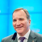 Vänsterpartiet i Sverige vil afstå afstemning om Stefan Löfven som statsminister. Löfven kan dermed blive statsminister.