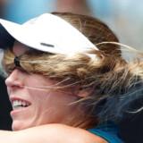 Caroline Wozniacki i Australian Open bør dækkes bedre af DR.