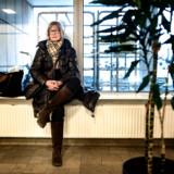 Vita Buhl, som er pensioneret sygeplejerske og patient på Bispebjerg Hospital, vil bestemt ikke savne regionsrådene.