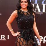 I december blev den egyptiske skulespiller Rania Youssef tiltalt for at forbryde sig mod det moralske kodeks ved at bære en for gennemsigtig kjole til Cairo International Film Festival. Straffen kan lyde på op til fem års fængsel. I denne uge er et ungt par blevet straffet af deres universiteter for at kramme.