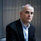 Paul Mollerup er adm. direktør for Danske Advokater, som netop har udsendt en liste med fire hovedprioriteter for 2019. Øverst på den liste står: Forbedre advokatbranchens omdømme.