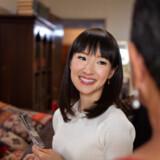 Den japanske oprydningsekspert er blevet danskernes darling, fordi hun kan lære amerikanerne at rydde op