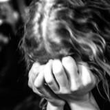 Psykisk vold er et stort problem, alligevel er der grund til at være skeptisk. Skal vi virkelig udforme en ny paragraf i straffeloven alene for at sende et signal?