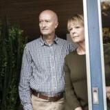 I efteråret 2018 havde ægteparret Ebbe og Bente von Arenstorff fra Allerød indbrud. Tyven var 13 år. Og fra Marokko.