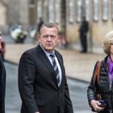 En bekymret Christian Juhl, som er medlem af Folketingets ledelse, advarer om, at konflikten mellem Anders Samuelsen og Folketingets ledelse kan betyde, at sandheden ikke kommer frem om dansk krigsdeltagelse.
