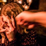 »Når Berlingske i en leder 21. januar kalder straf for psykisk vold for et bekymrende symbol, ja, så er netop den indstilling dybt bekymrende.«