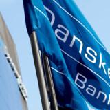 I kølvandet på den enorme hvidvaskskandale i Danske Bank er det blevet tid til at styrke statens finansielle vagthund, Finanstilsynet.