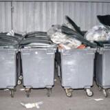 Privatiseringsstop: Flere kommuner hjemtager affaldsindsamlingen for at hindre et uhensigtsmæssigt privat tyveri af opgaver.