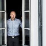 Martin Ågerup, direktør i Cepos, mener, at Danmarks Statistik skaber myter.