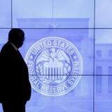 Den amerikanske centralbank har nu sat sig selv på pause som følge af stigende økonomisk usikkerhed, men aktiemarkederne havde ønsket sig en endnu større kursændring.