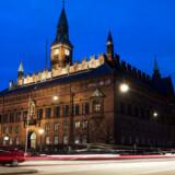 Socialforvaltningen i Københavns Kommune kan spare op mod 190 millioner kroner på effektiviseringer, vurderer en ny rapport.