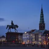 Regeringen har fremlagt et nyt bud på en hovedstadsstrategi. Morten Kabell mener, at det kan gøres bedre, han giver sine ti bud.