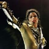 Skal vi slukke for Michael Jackson i væmmelse over nye beskyldninger om seksuelle overgreb på drenge? Nej, ikke umiddelbart, mener Dan Rachlin.