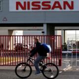 Nissan har omkring 7.000 ansatte på dens fabrik i det nordøstlige Sunderland. Det frygtes, at virksomhedens beslutning om at flytte produktionen ud af landet kan have alvorlige konsekvenser for den britiske bilindustri.