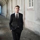 28-årige Peter Kofod Poulsen bliver Dansk Folkepartis spidskandidat ved det kommende valg til Europa-Parlamentet. Han er blevet valgt på bekostning af partifællen og vennen Anders Vistisen, der ellers åbent har sagt, at han gerne ville have posten som nummer et.