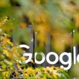 Googles nettoresultat- de penge, der er tilbage, når alle regninger er betalt - ender på 58 milliarder kroner. REUTERS/Toby Melville/File Photo GLOBAL BUSINESS WEEK AHEAD