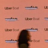 Uber Boat forventes at udgøre en tilgængelig og alternativ form for transport i Mumbai, der i forvejen er en af de mest trafikerede byer i verden. Dermed vil Uber sætte sig tungt på markedet i Indien, som er det største for virksomheden i Asien.