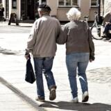 Debatten om tidligere pensionsalder for visse grupper raser: I medierne hører man den ene historie efter den anden, om folk der bliver nedslidt. Fagbevægelsen deltager ivrigt i debatten, men hvad er egentligt fagbevægelsens ansvar?