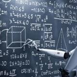 Kunstig intelligens, hvor software lærer sig selv at blive klogere, har virkelig spredt sig de seneste år. Det er amerikanerne og kineserne, der sidder på området. Arkivfoto: Iris/Ritzau Scanpix