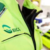 Ambulanceselskabet Bios overtog tilbage i 2015 en stor del af ambulance kørslen i Region Syddanmark.
