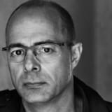 Niels Frank blev »lamslået«, da han læste den whistleblowerundersøgelse, som Forfatterskolens bestyrelse havde bestilt: »Ingen havde søgt at få historierne verificeret, ingen havde stillet indberetterne til ansvar for deres anklager.«