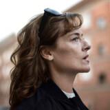 Katrine Wiedemann er dansk teaters eminente billemager.