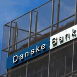 Danske Bank er på ny sigtet af en fransk undersøgelsesdommer i det franske spor af hvidvasksagen. Det meddeler banken torsdag.