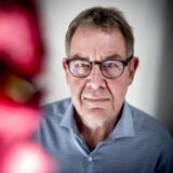 Poul Nyrup, som formand for EU, gjorde en hæderkronet indsats, mener Mogens Ole Larsen.