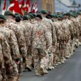 At sende danske soldater i krig er en af de sværeste beslutninger man kan træffe som medlem af Folketinget. Det er der ingen medlemmer af Folketinget som tager let på. Sandheden er, at vi har fået en udredning, hvor hver en sten er blevet vendt.