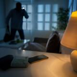 Inden danskerne rejser på ferie i uge syv kan de, ifølge forskellige politikredse, gøre brug af flere tiltag for at mindske risikoen for indbrud i hjemmet.