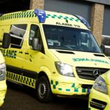 Ambulanceselskabet Bios overtog tilbage i 2015 en stor del af ambulancekørslen i Region Syddanmark. Selskabet vandt dengang licitationen over Falck. Ambulancedriften blev overtaget af Region Syddanmark 18. august 2016, efter ambulanceselskabet BIOS Ambulance Services gik konkurs.