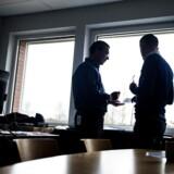 Rigsrevisionen har gransket genoprettelsen af den kuldsejlede inddrivelse af danskernes gæld på 116 mia. kr. til staten og fundet nye alvorlige og værre fejl end hidtil antaget. Det kan føre til nye milliardafskrivelser som de 5,8 mia. kr, der under stor opsigt blev afskrevet i december.